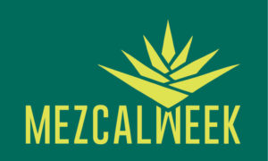 Mezcal Week logo