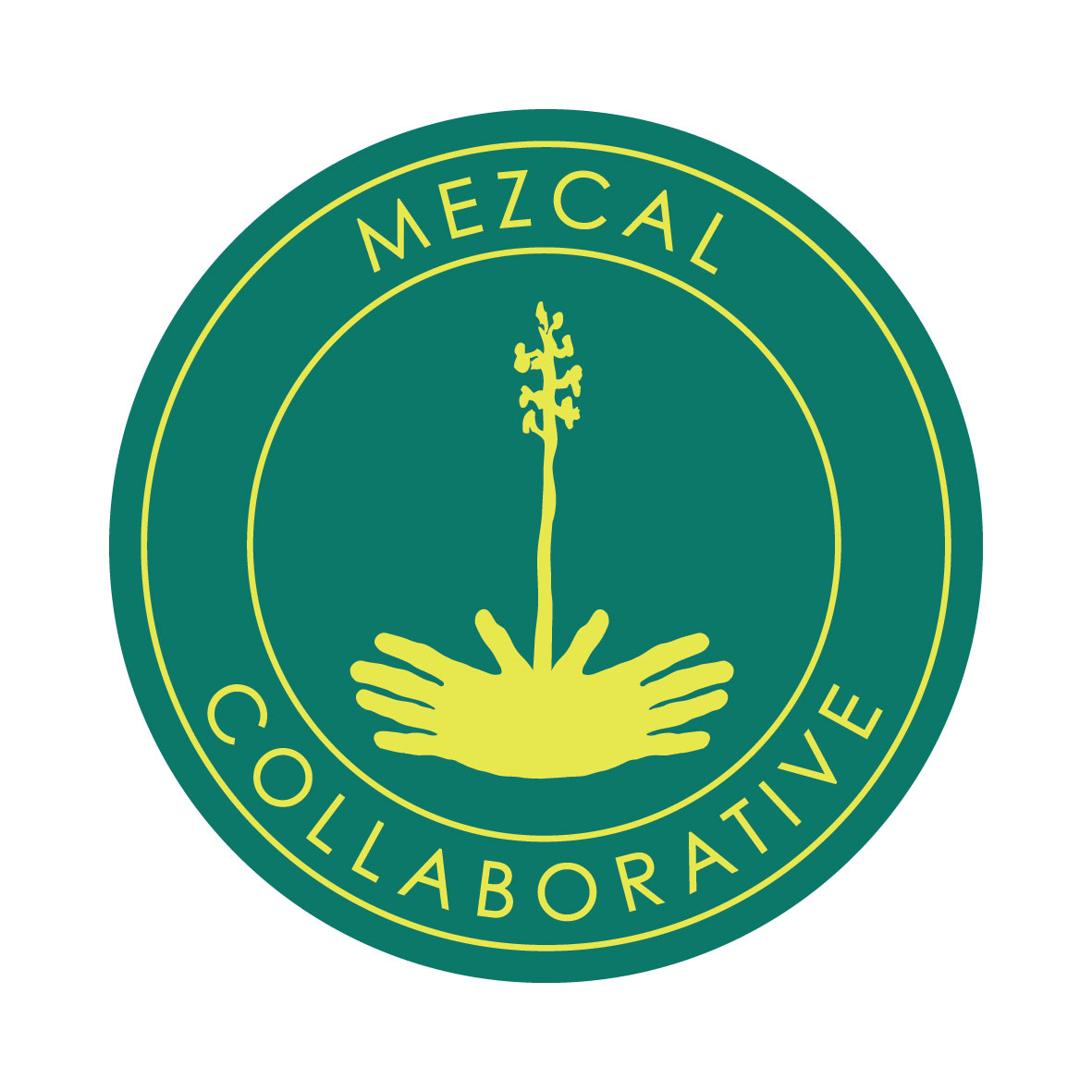The Mezcal Collaborative
